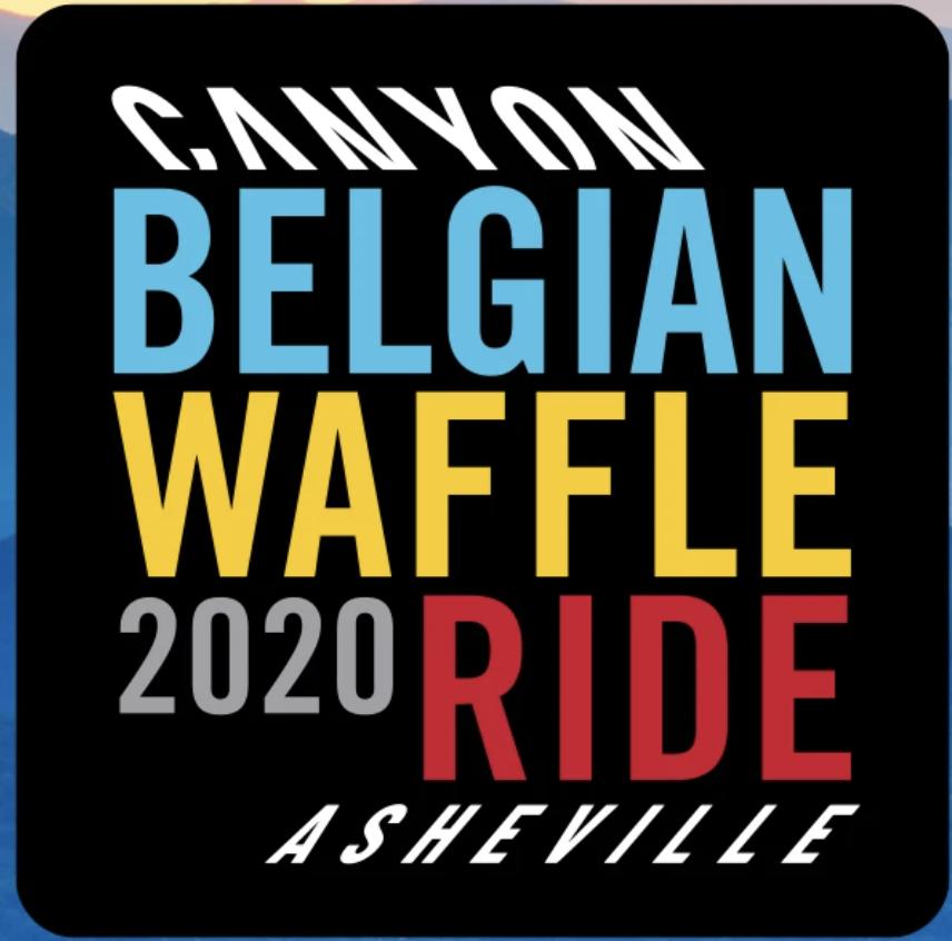 BWR Asheville