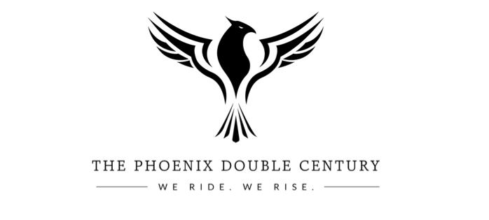 Phoenix Challenge Main Logo Export